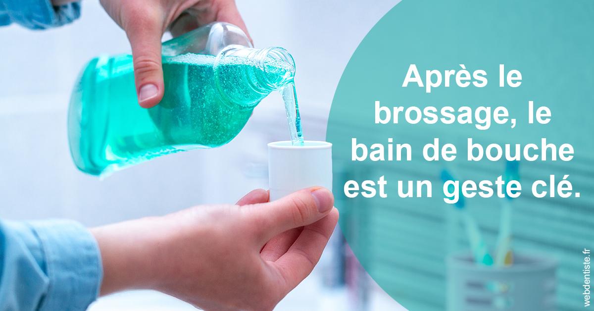 https://selarl-haussmann-setbon.chirurgiens-dentistes.fr/Bains de bouche 2