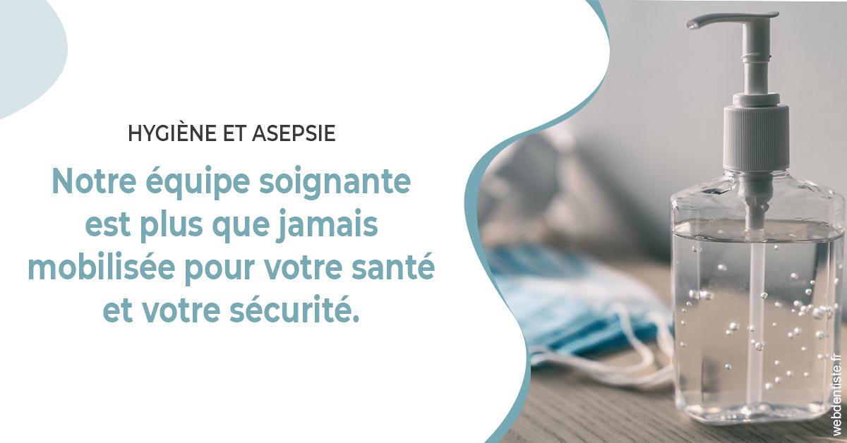 https://selarl-haussmann-setbon.chirurgiens-dentistes.fr/Hygiène et asepsie 1