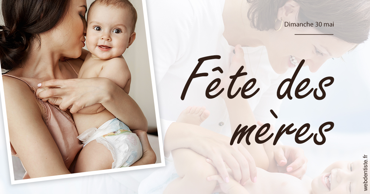 https://selarl-haussmann-setbon.chirurgiens-dentistes.fr/Fête des mères 2