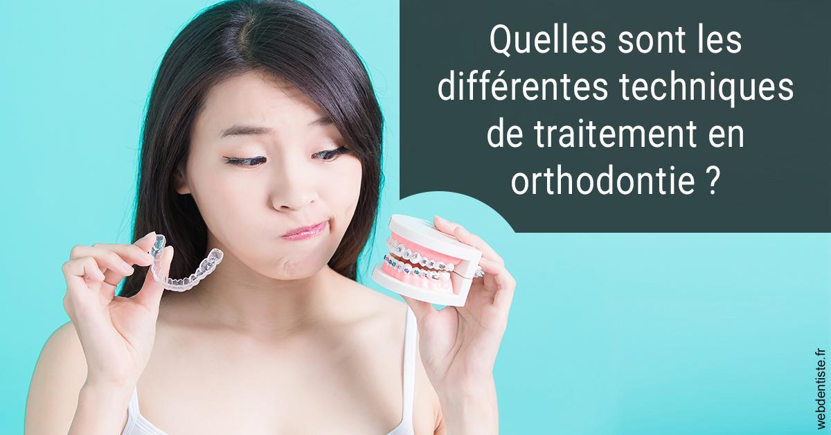 https://selarl-haussmann-setbon.chirurgiens-dentistes.fr/Les différentes techniques de traitement 1