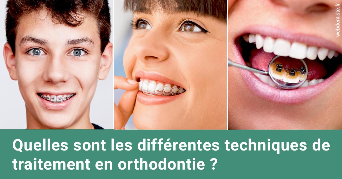 https://selarl-haussmann-setbon.chirurgiens-dentistes.fr/Les différentes techniques de traitement 2